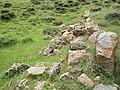 Գյուղատեղի Ռինդ գյուղից հյուսիս 1.jpg