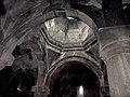 Կեչառիսի վանական համլիր 16.jpg
