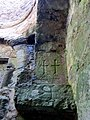 Վանական համալիր Մաթոսավանք 126.jpg