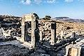 בית הכנסת העתיק בארבל.jpg