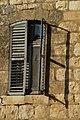 הגליל התחתון - אלוני אבא - המבנים הטמפלרים (44).JPG