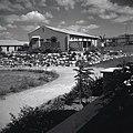 כפר שמריהו - בית מתישבים-JNF002632.jpeg