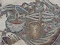 פסיפס בית הכנסת השומרוני סמארה 13.JPG