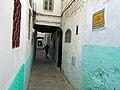 רחוב יצחק בן וואליד.jpg