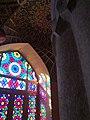 ارسیهای مسجد نصیرالملک.jpg