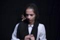 تئاتر باغ وحش شیشه ای به کارگردانی محمد حسینی در قم به روی صحنه رفت - عکاس- مصطفی معراجی 19.jpg
