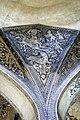 حمام وکیل شیراز-Vakil Bath shiraz iran 08.jpg