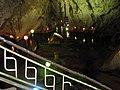 خروجی غار سهولان - panoramio.jpg