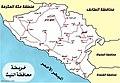 خريطة-محافظة-الليث.jpg