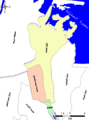 خريطة مركز ميت سلسيل-محافظة الدقهلية-2016.png