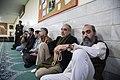 سری دوم دورهمی دانش آموختگان دبیرستان صدر در قم، ایران 08.jpg