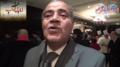 علي مصيلحي - لقطة من لقاء أخبار اليوم بتاريخ 24-01-2014.png