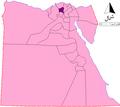 محافظة الغربية.PNG