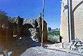 محلة الحارة عام 1970 مدينة تكريت العراقية.jpg