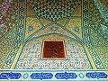 مدرسه جهارباغ اصفهان-20.jpg
