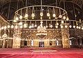 مسجد محمد على بالقلعه.jpg