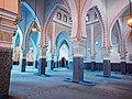 مسجد مدينة الفنيدق 06.jpg