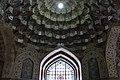موزه پارس باغ نظرشیراز ایران-Pars Museum Bagh-e Nazar, Iran 04.jpg