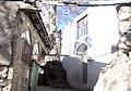نمای بیرونی مسجد تاریخی ازغد.jpg
