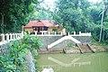 തലവൂർ ശ്രീ മഹാദേവ ക്ഷേത്രം.jpg