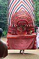 നീലിയാർ കോട്ടം 08.jpg