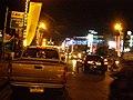 อำเภอเมืองขอนแก่น - panoramio - CHAMRAT CHAROENKHET (1).jpg