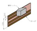 カセットテープ説明図1.png