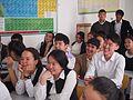キルギス共和国日本語教師会4.jpg