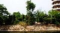 东边门 - panoramio.jpg