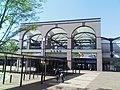 佐世保駅(JR) - panoramio.jpg