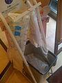 傘袋 (3616349596).jpg