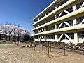加治東小学校 校庭西側.jpg