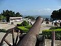 厦门胡里山炮台 - panoramio (2).jpg