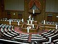 国会議事堂 衆議院議場-1.jpg