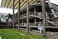 地震毀損教室 Earthquake Damaged Classrooms - panoramio.jpg