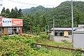 奥新川駅前 - panoramio.jpg