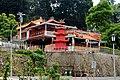 寶藏巖 Baozang Temple - panoramio.jpg