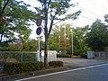 山梨トヨクニ - panoramio.jpg