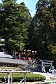 岐阜県加茂郡八百津町久田見 - panoramio (12).jpg