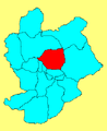 崇礼县在张家口市的位置.PNG