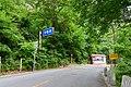 巡道工出品 Photo by Xundaogong 210国道骑行包头-南宁 Cycling G210 Baotou - Nanning - panoramio (3).jpg
