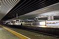 广州火车南站 (2013-10-26) - panoramio.jpg