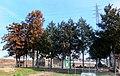 御鍬神社 - panoramio.jpg