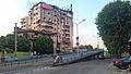 復興路橋.jpg