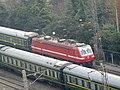 新城 安远门前的陇海铁路 74.jpg