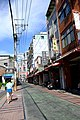 新莊廟街商圈2015FUJI8204.JPG