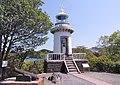 明治村 品川燈台 (1870) 重要文化財 - panoramio.jpg