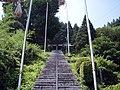 春日神社 - panoramio (9).jpg