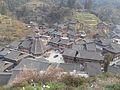 春节从江徒步-桂穿越 - panoramio (113).jpg