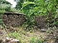 望海寺遗址wanghai temple ruins - panoramio - 白云悠悠.jpg